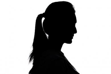 Depoimento - Mulher, 38 anos