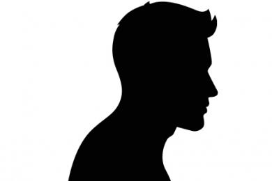Depoimento - Homem, 29 anos